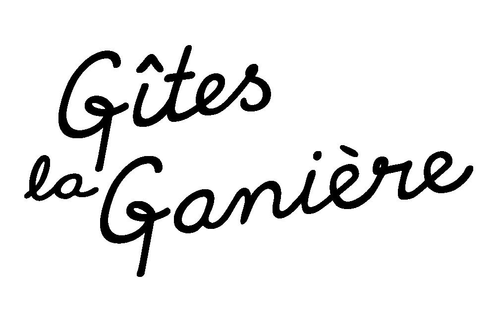 La Ganière